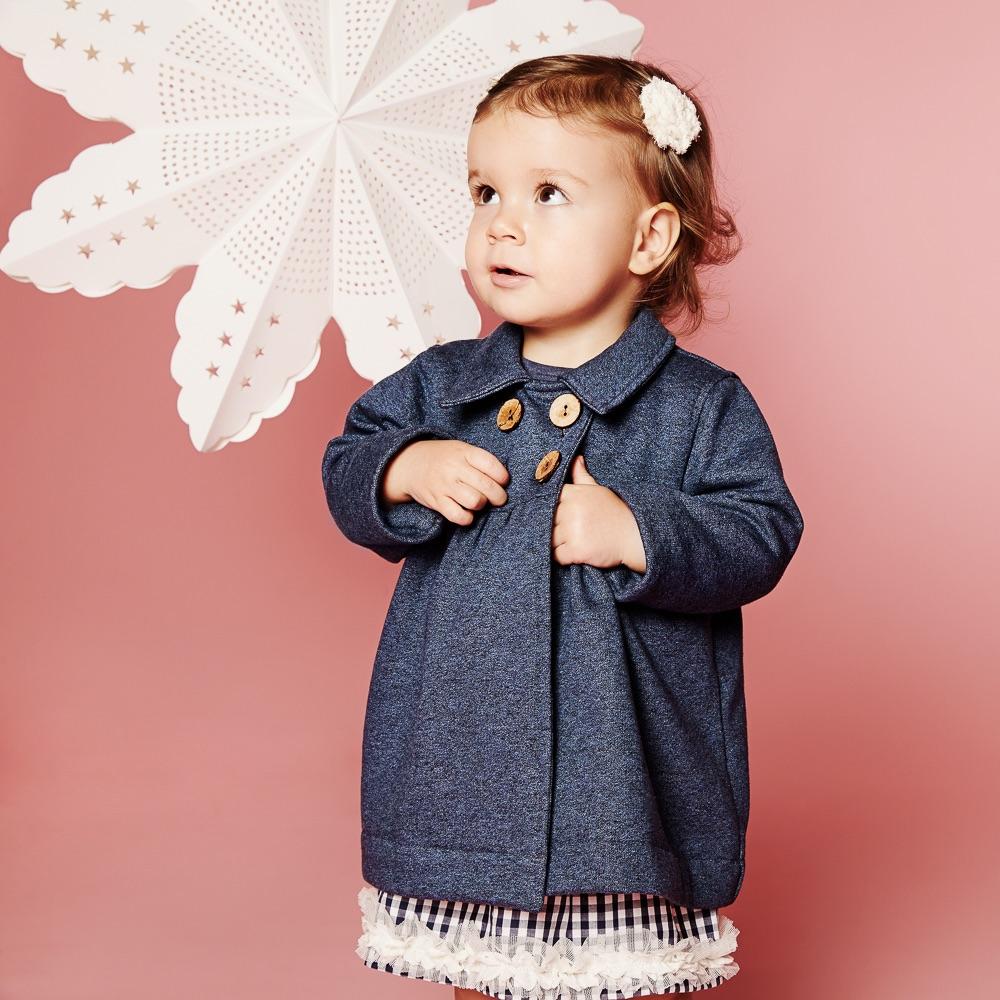 bergflocke schweizer babybekleidung z rich creme guides. Black Bedroom Furniture Sets. Home Design Ideas