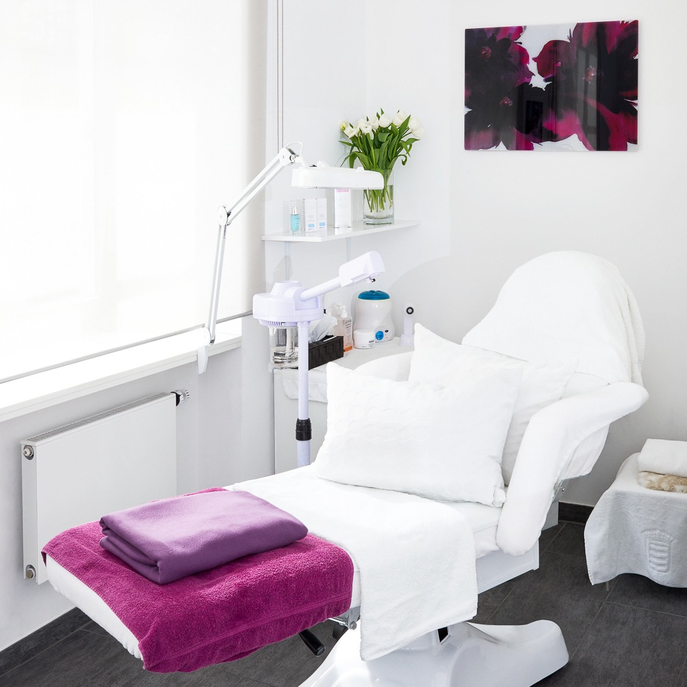 Eva Bogner Nails Beauty Gärtnerplatz Liege