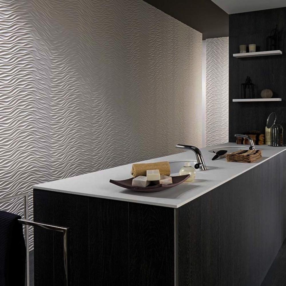 Kerana Fliesen aus Naturstein Stilwerk Berlin Küche