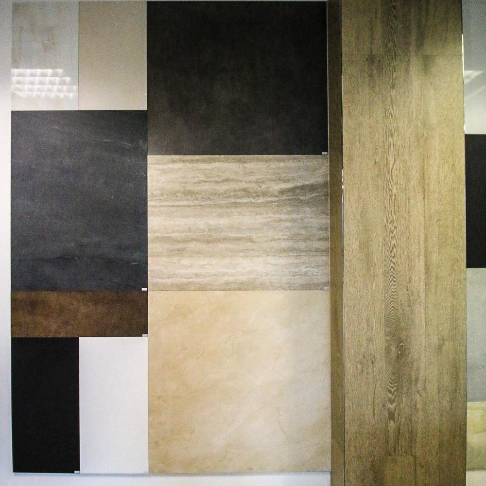 Kerana Fliesen aus Naturstein Stilwerk Berlin