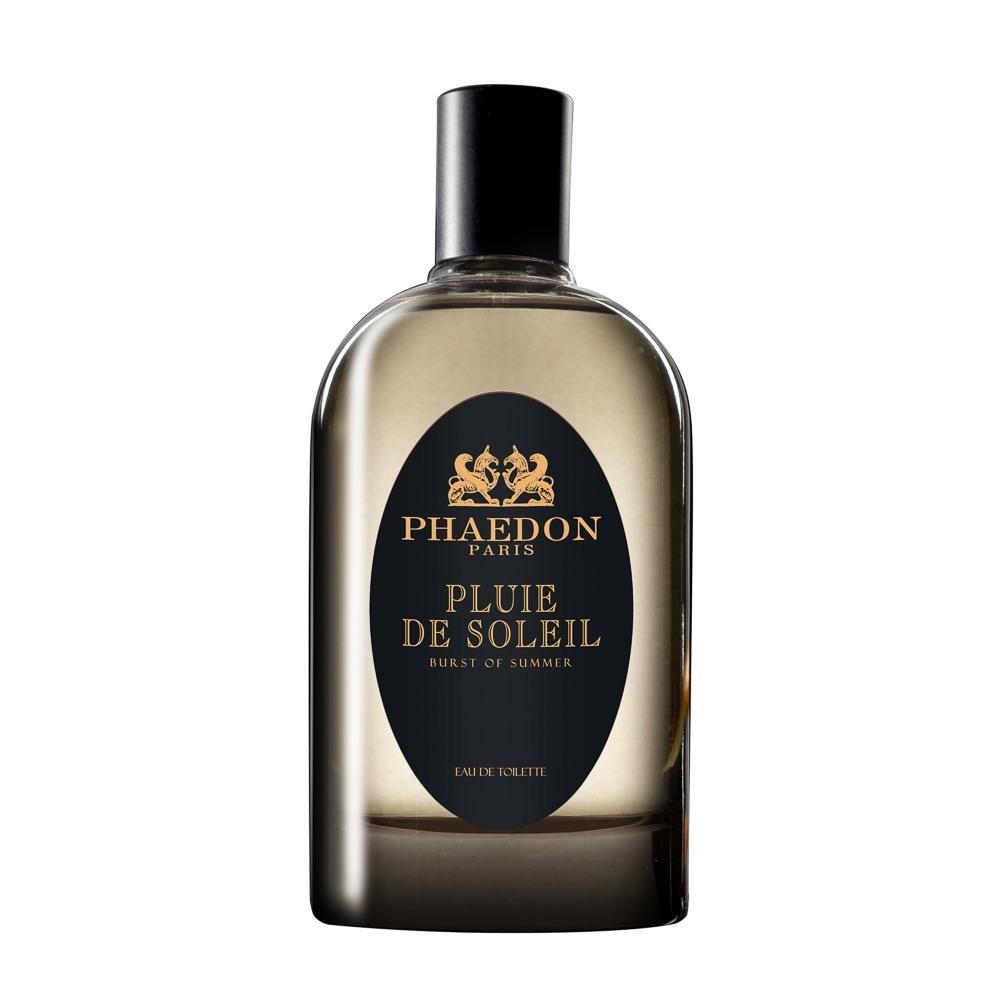 Kussmund Parfumerie Kosmetik Wien Parfum