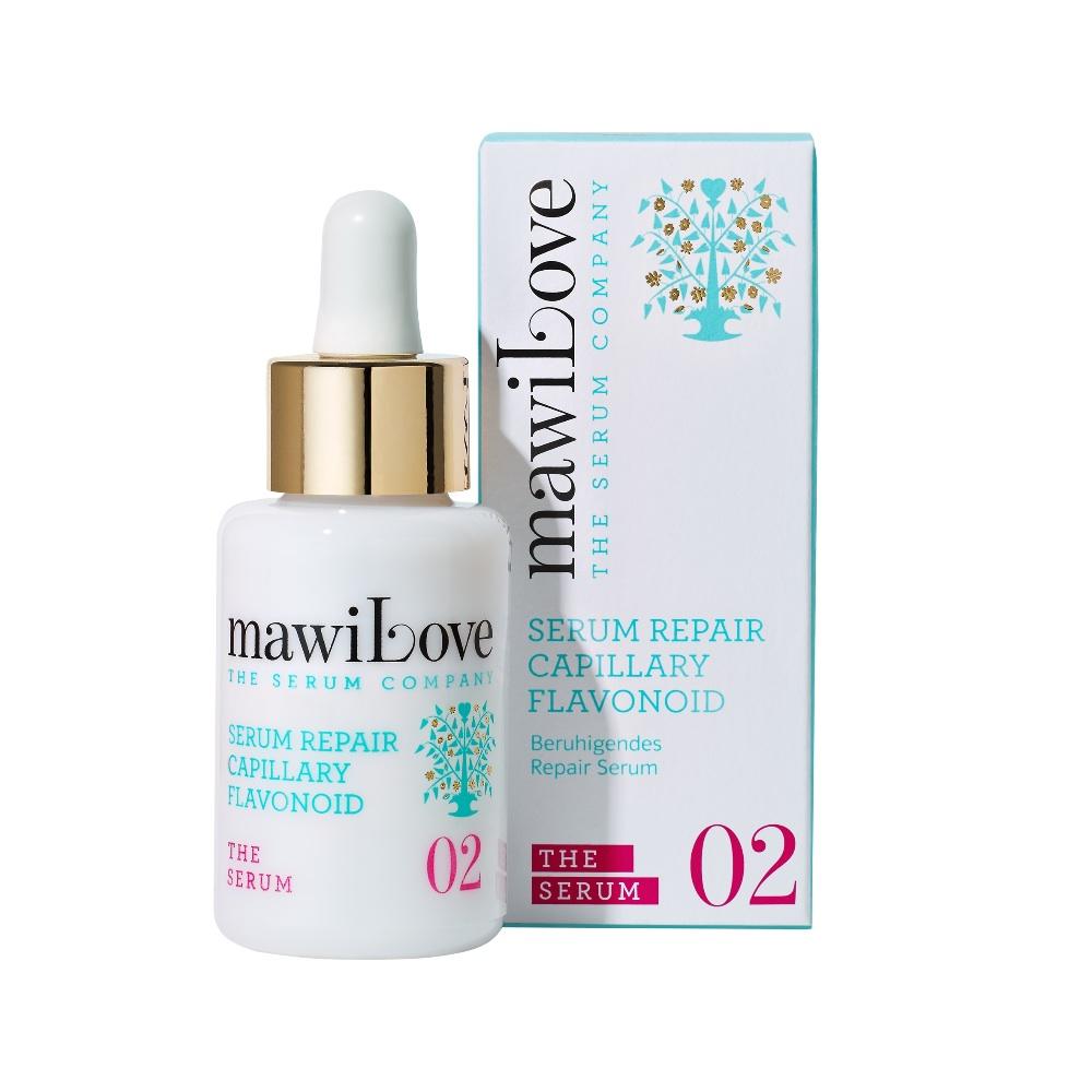 mawiLove Kosmetik Hamburg Serum 02