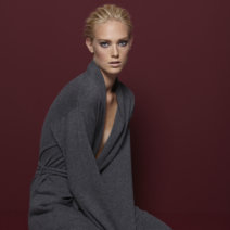 Parentis Cashmere Private Sale Berlin Damen