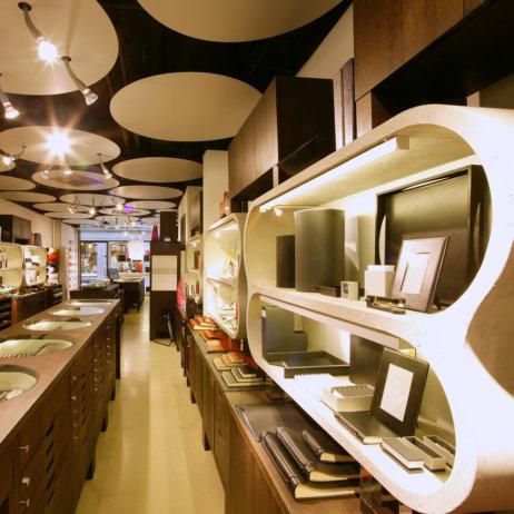 Bethge München Store