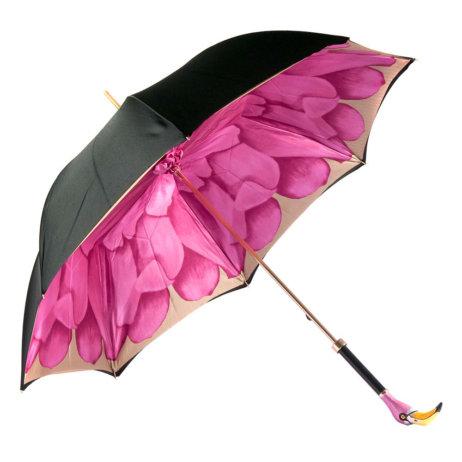 Bethge München Regenschirm