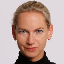 Birgit Rohrbeck creme guides