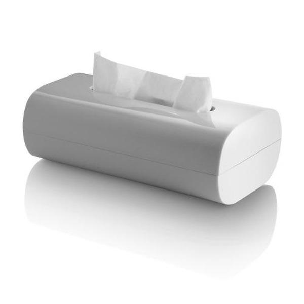 Brillo Kosmetiktuch Box von Alessi