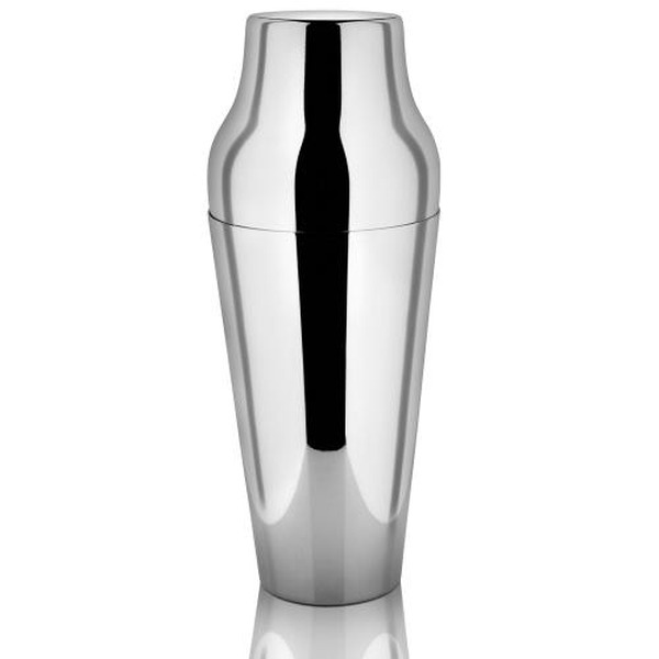 Cocktail Shaker Alessi