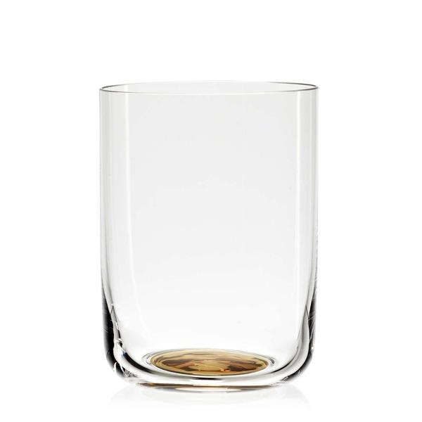 Colour Trinkglas HAY