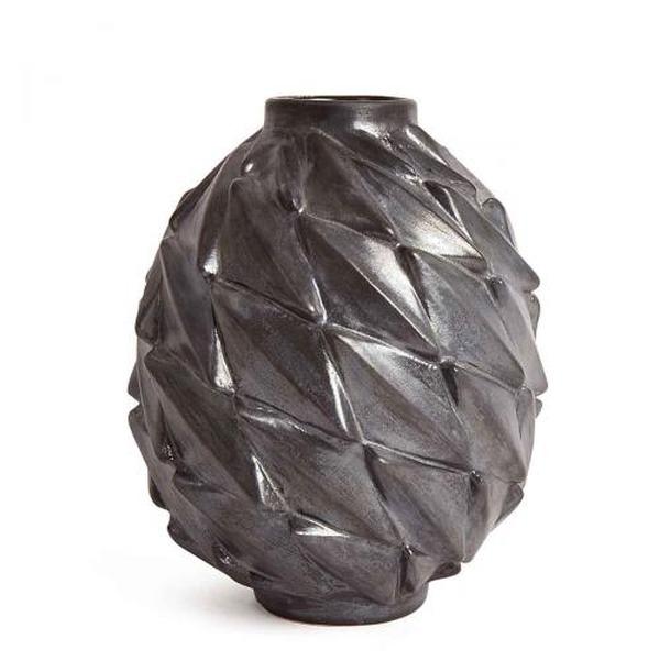 Grenade Jacks Vase