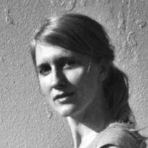 Kristin Tessen