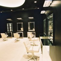 inner city hamburg creme guides. Black Bedroom Furniture Sets. Home Design Ideas