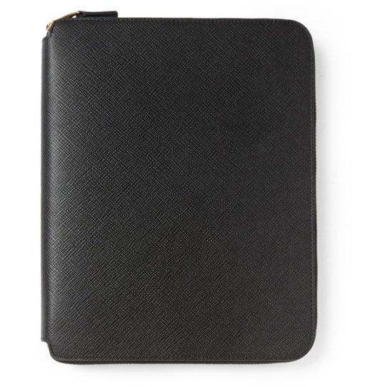Smythons Notepad Mr.Porter