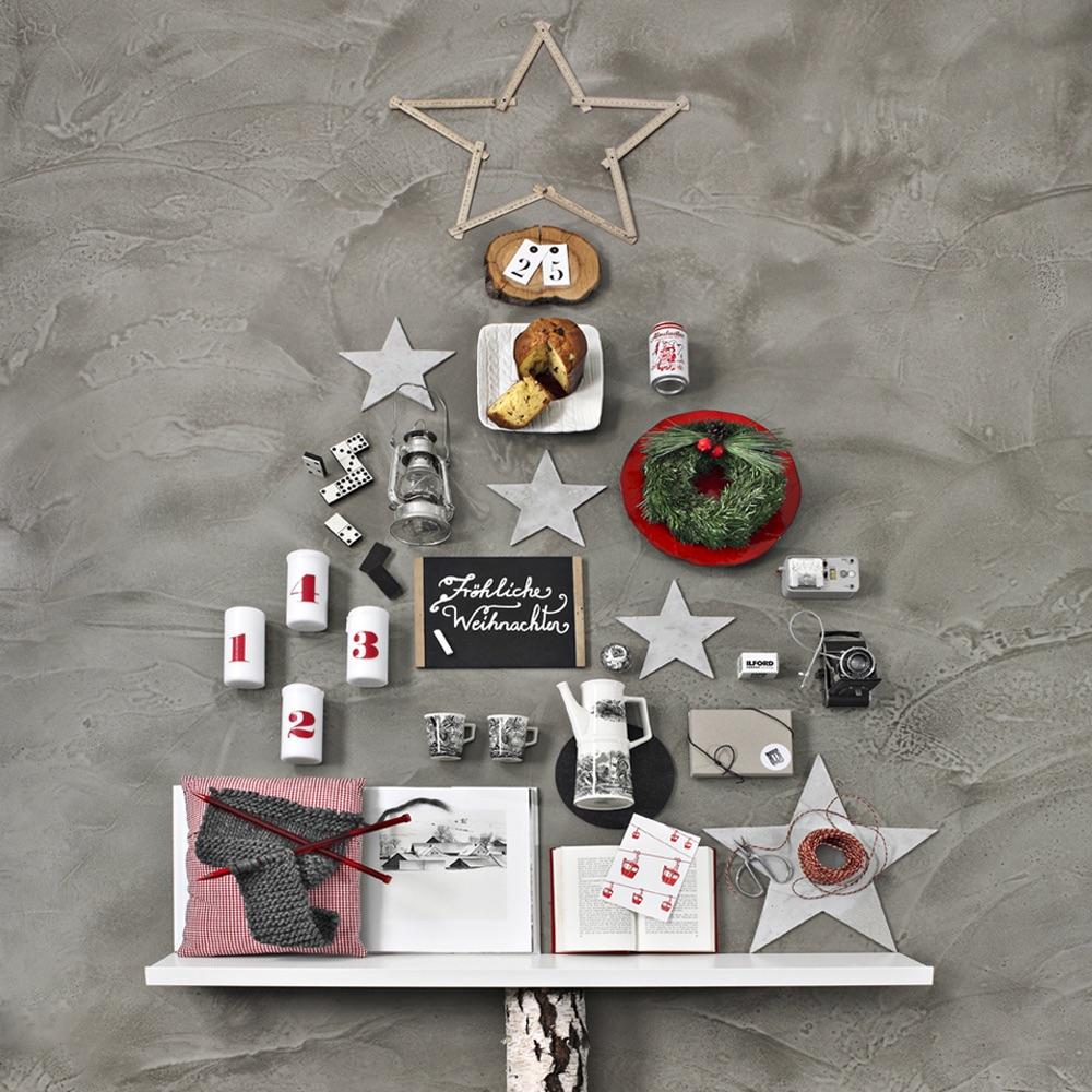 Top 10 Weihnachts Shopping Wien