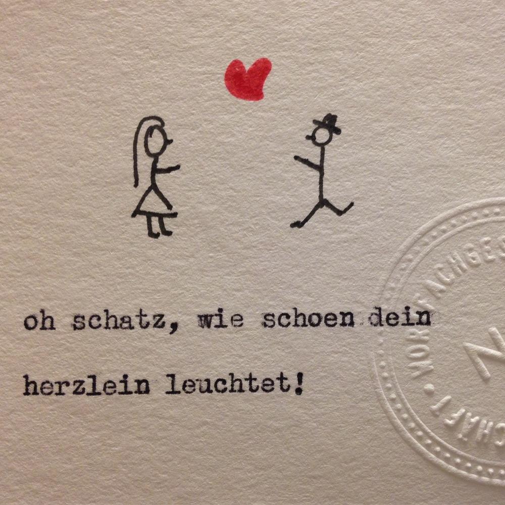 Wortfachgeschäft Nicola Gold Wien Karte
