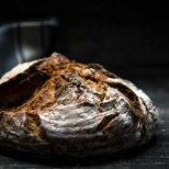 Bäckerei Brot und Butter Manufactum Berlin