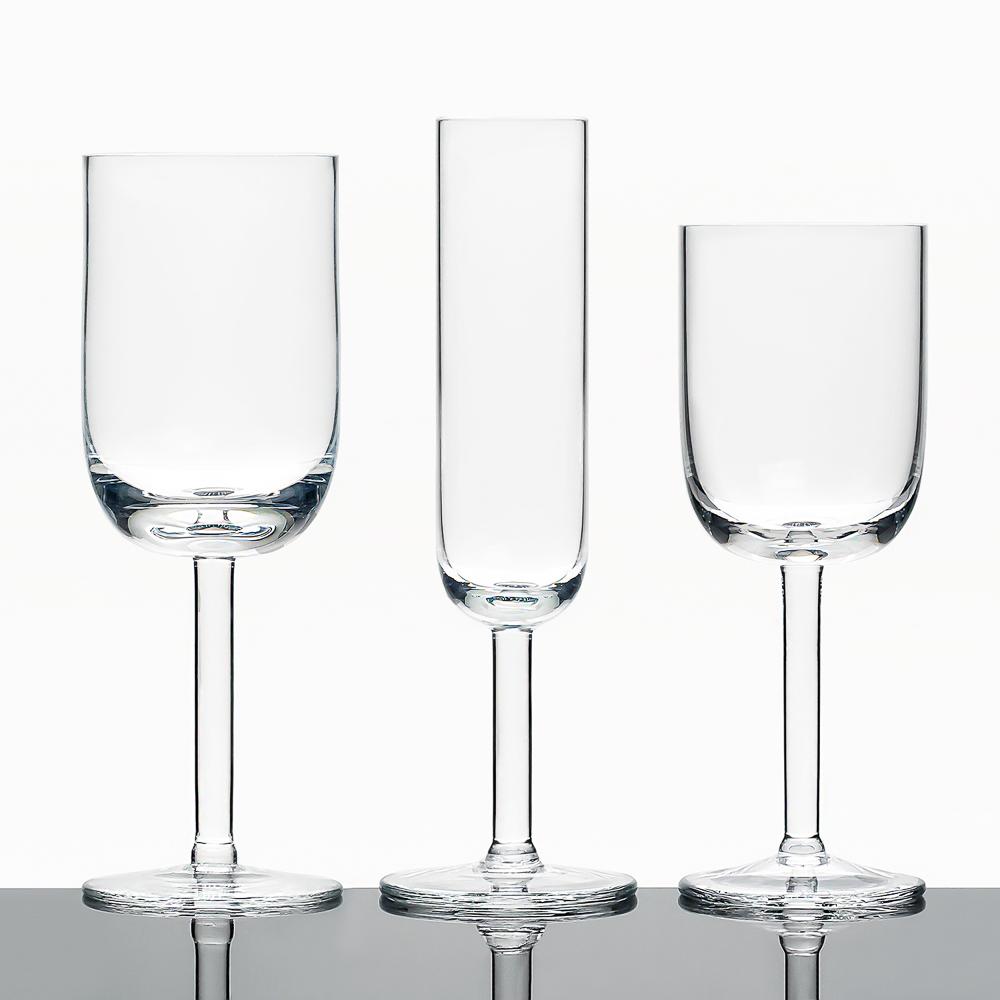 Glasklar Berlin Glas Online Shop Gläser