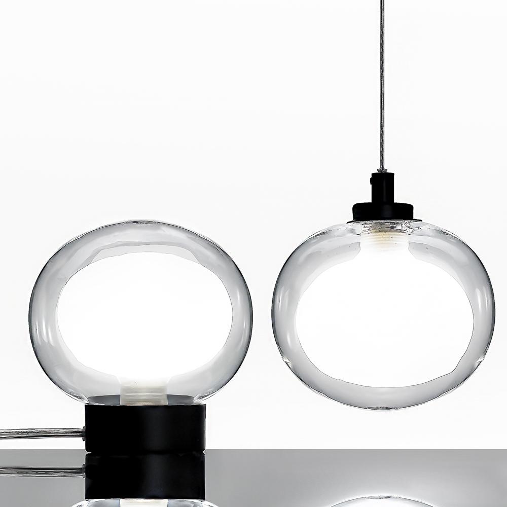 Glasklar Berlin Glas Online Shop Lampen