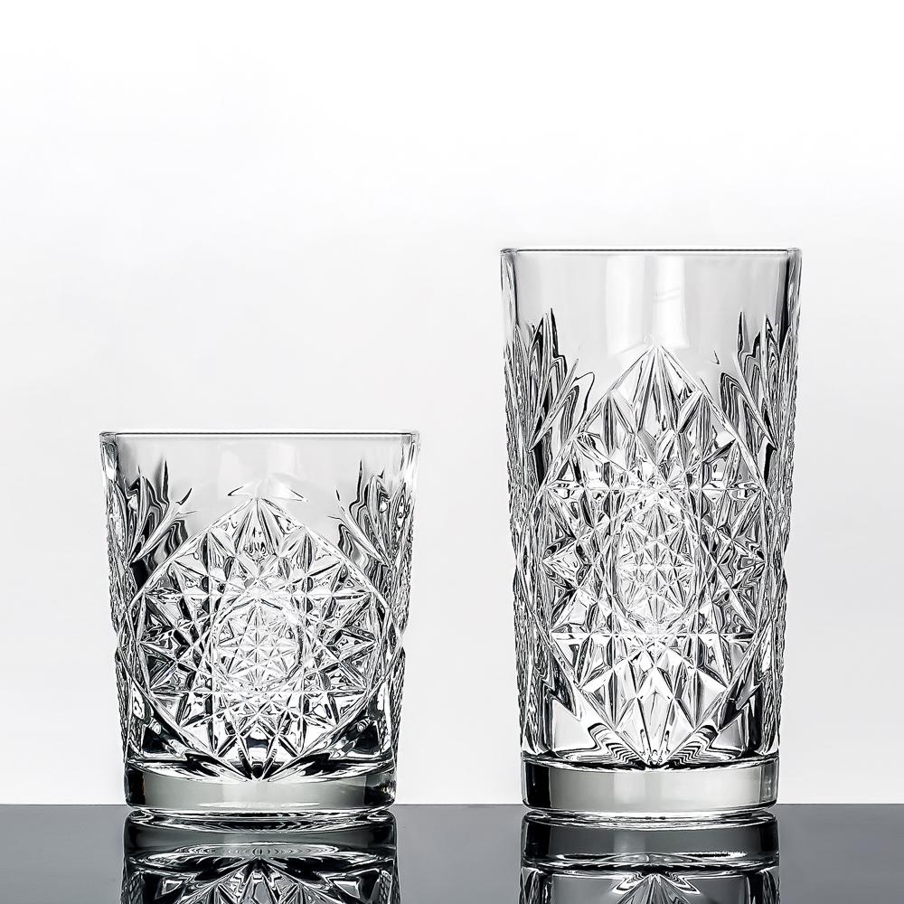 Glasklar Berlin Glas Online Shop Kristall Gläser