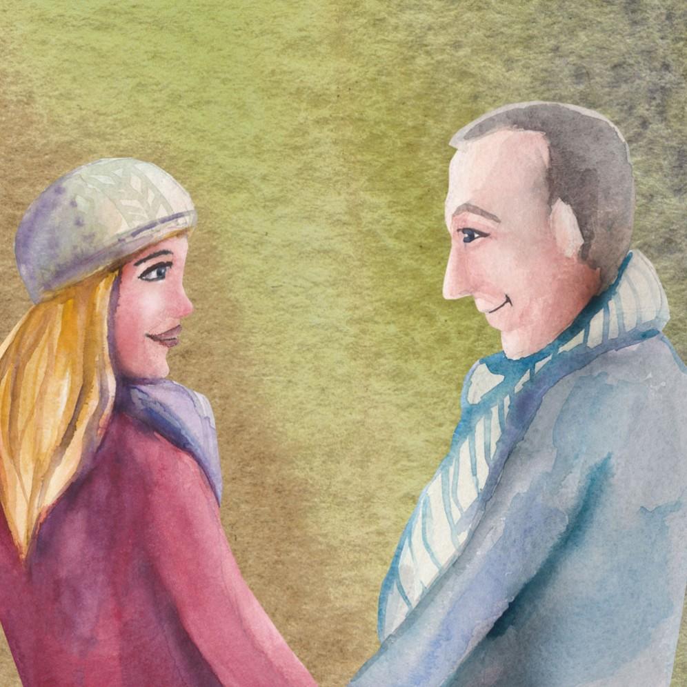 Jana-Pakozdi-Sein-Beziehung