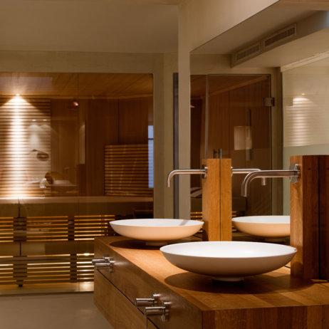 just pure dayspa und spasuite schwabing m nchen creme guides. Black Bedroom Furniture Sets. Home Design Ideas