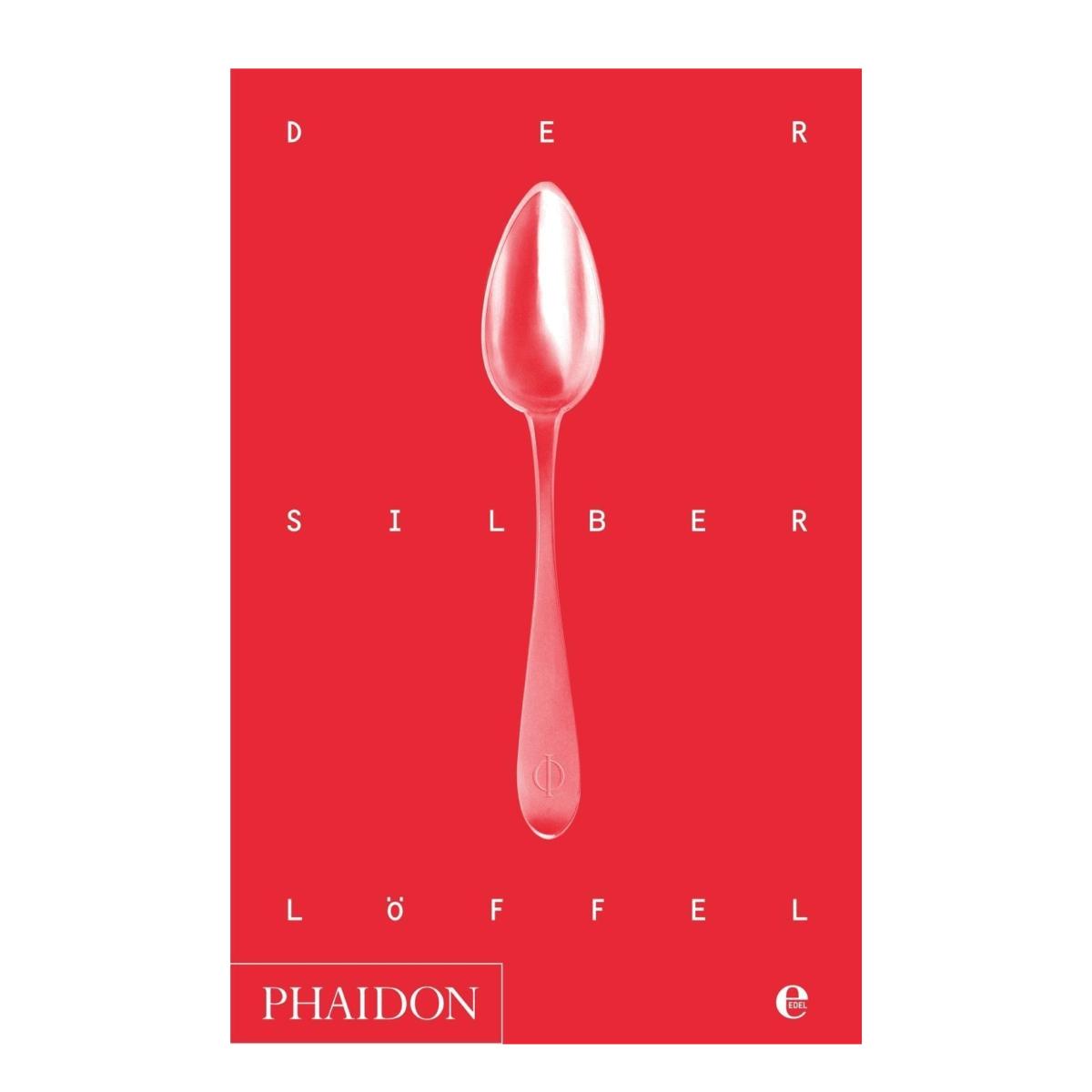 Kochbuch Der Silberlöffel