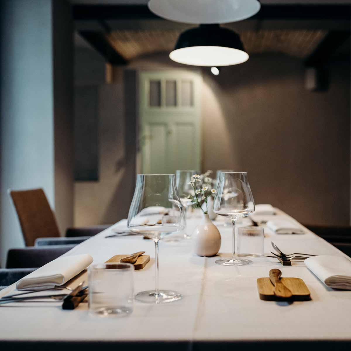 Restaurant Einsunternull in Berlin-Mitte-8
