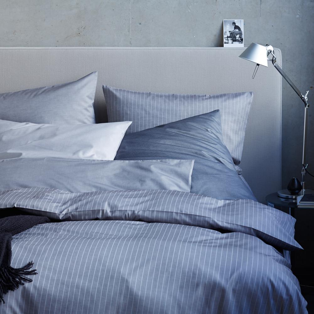 weihnachten im stoffkontor creme guides. Black Bedroom Furniture Sets. Home Design Ideas