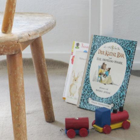 Süßigkleid Kindermode Zürich Spielsachen