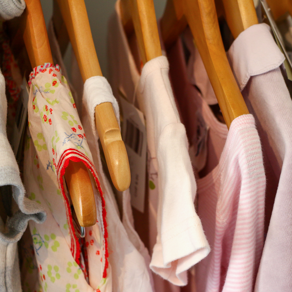 Süßigkleid Kindermode Zürich Kleider