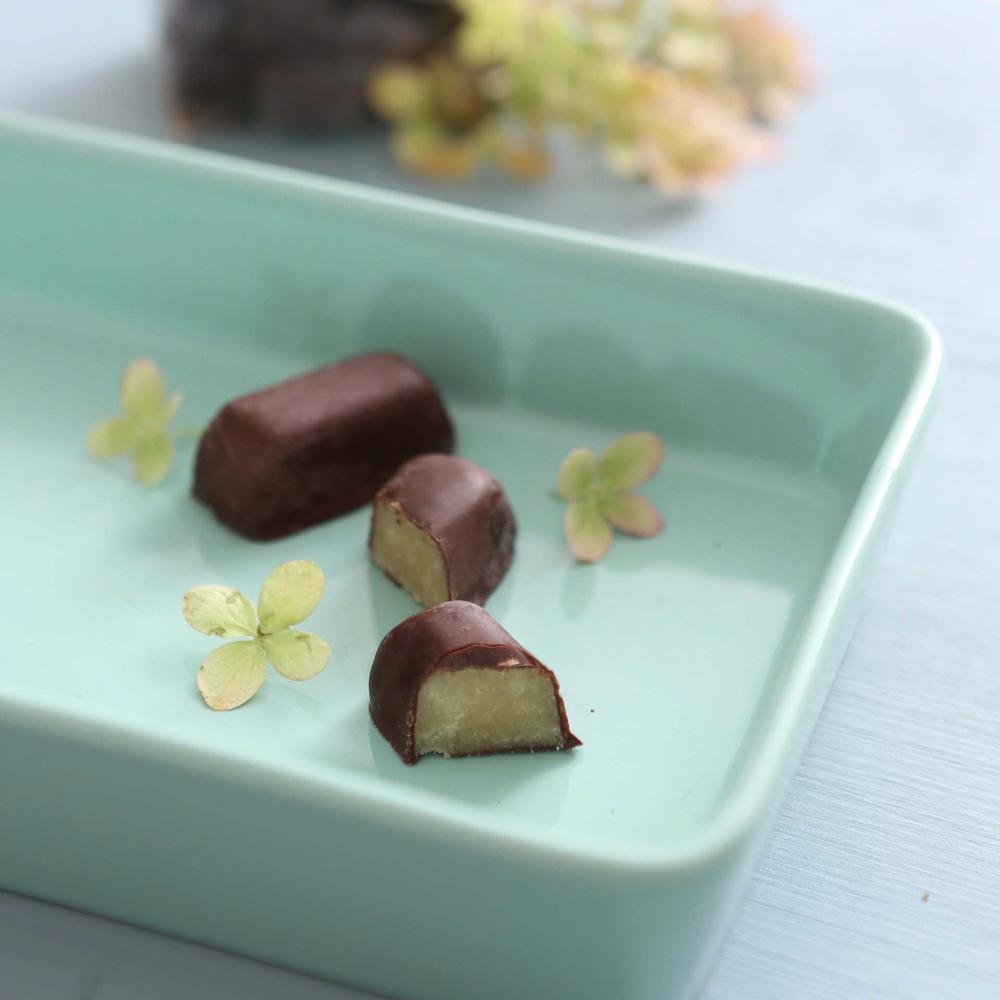 Süßkramdealer Friedenau Süßwaren Pralinen