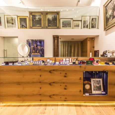Auktioneum Auktionshaus Wien