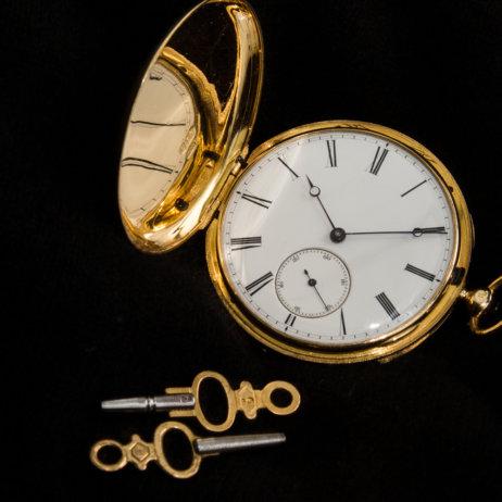 Auktioneum Auktionshaus Wien Uhr