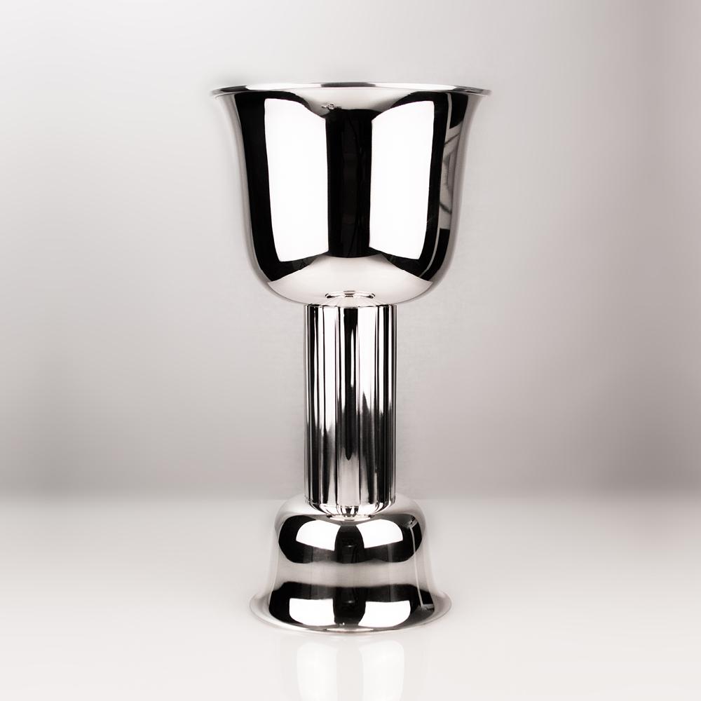 Auktioneum Auktionshaus Wien Pokal