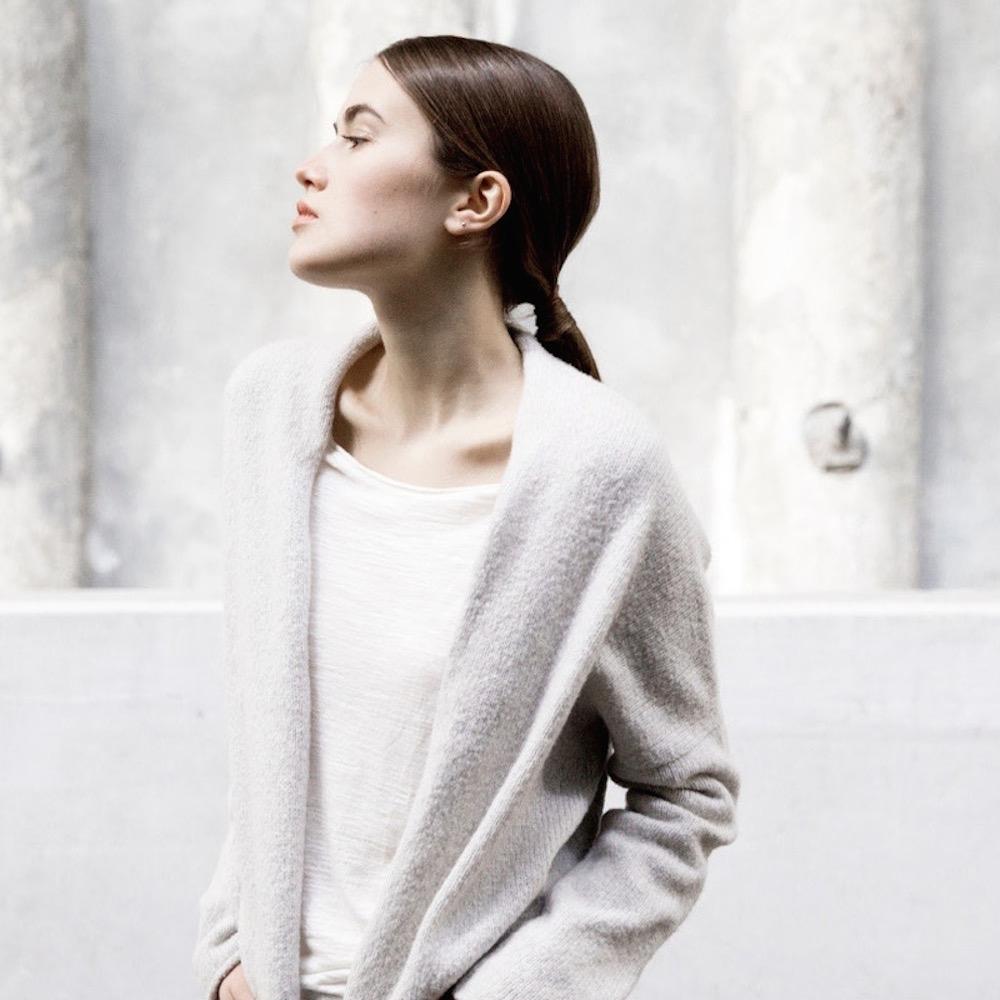 Cashmere Fashion Webshop