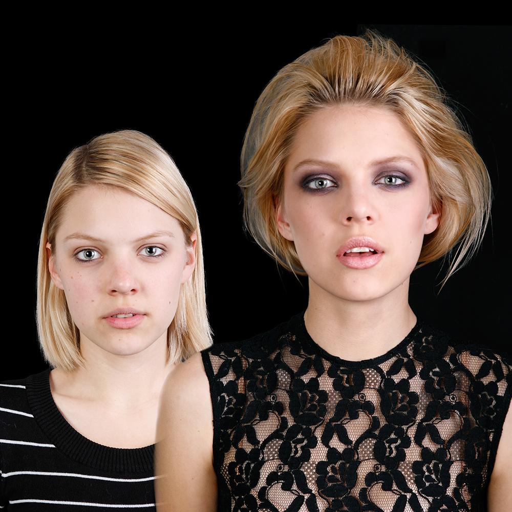 LOOX Fotostudio Adriana Tripa Styling