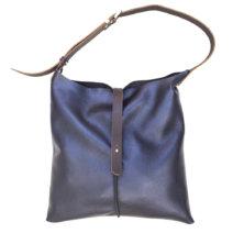 Tankai Taschen und Tücher Wien Handtasche aus Leder