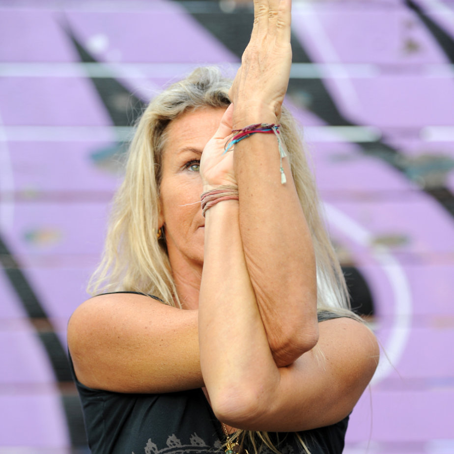 Yogaraum Hamburg Yogi