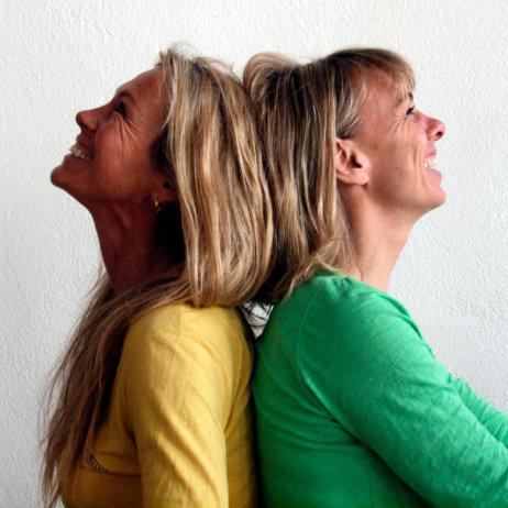 Yogaraum Hamburg Lehrerinnen
