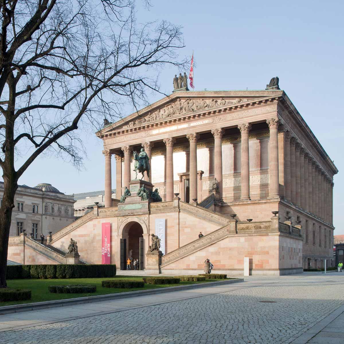 08_Alte_Nationalgalerie_Neues_Museum_Maximilian_Meisse-2