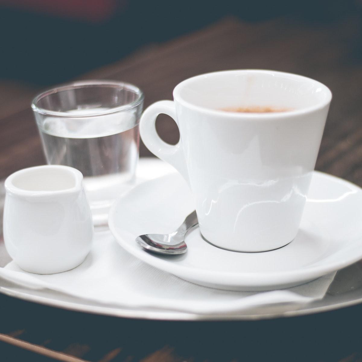 Café Sperl Kaffeehaus Wien