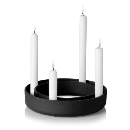 Muuto Kerzenständer Gloria