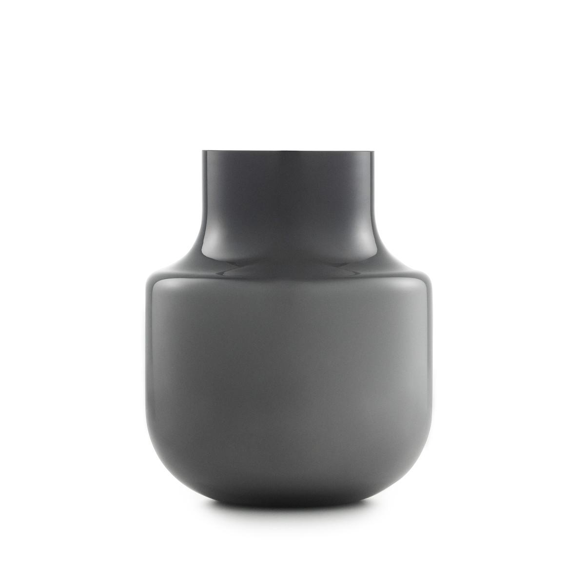 Normann Copenhagen Vase Still