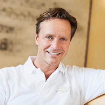 Praxis Dr. Mark Wolter Berlin Zürich