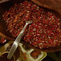 Agni Indisches Resturant Berlin