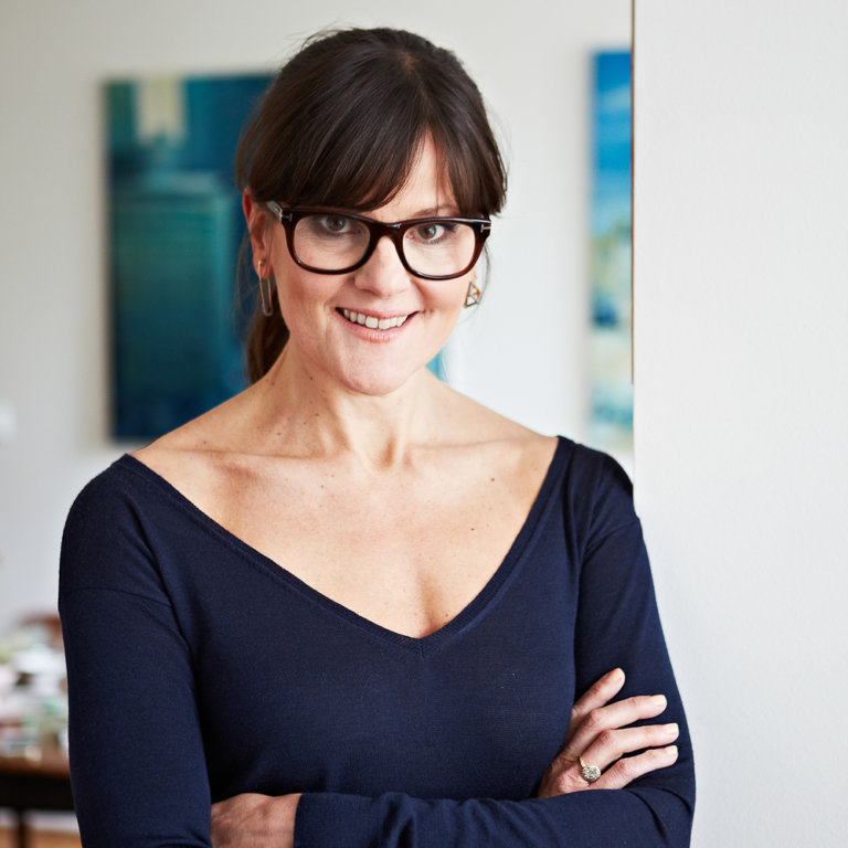 Cynthia-Barcomi-Lieblingsorte-Berlin-creme-guides-1