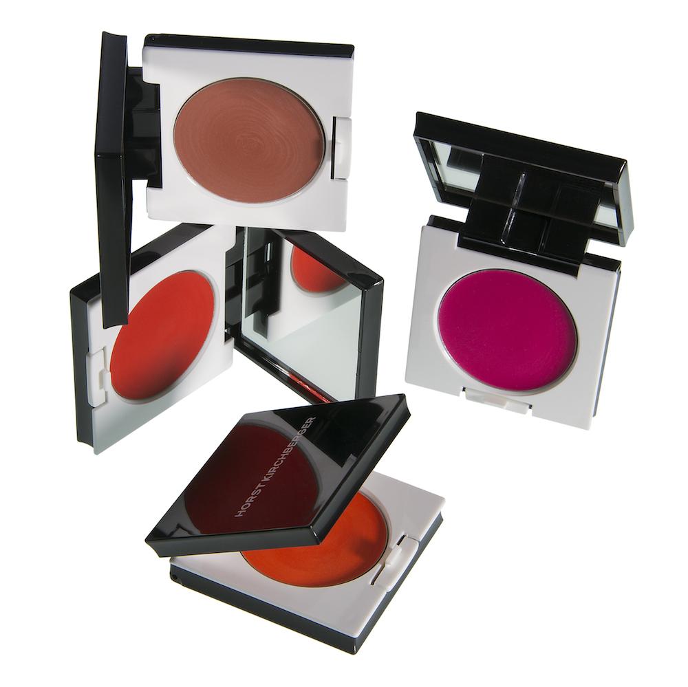 Horst Kirchberger Kosmetik Make up Studio München