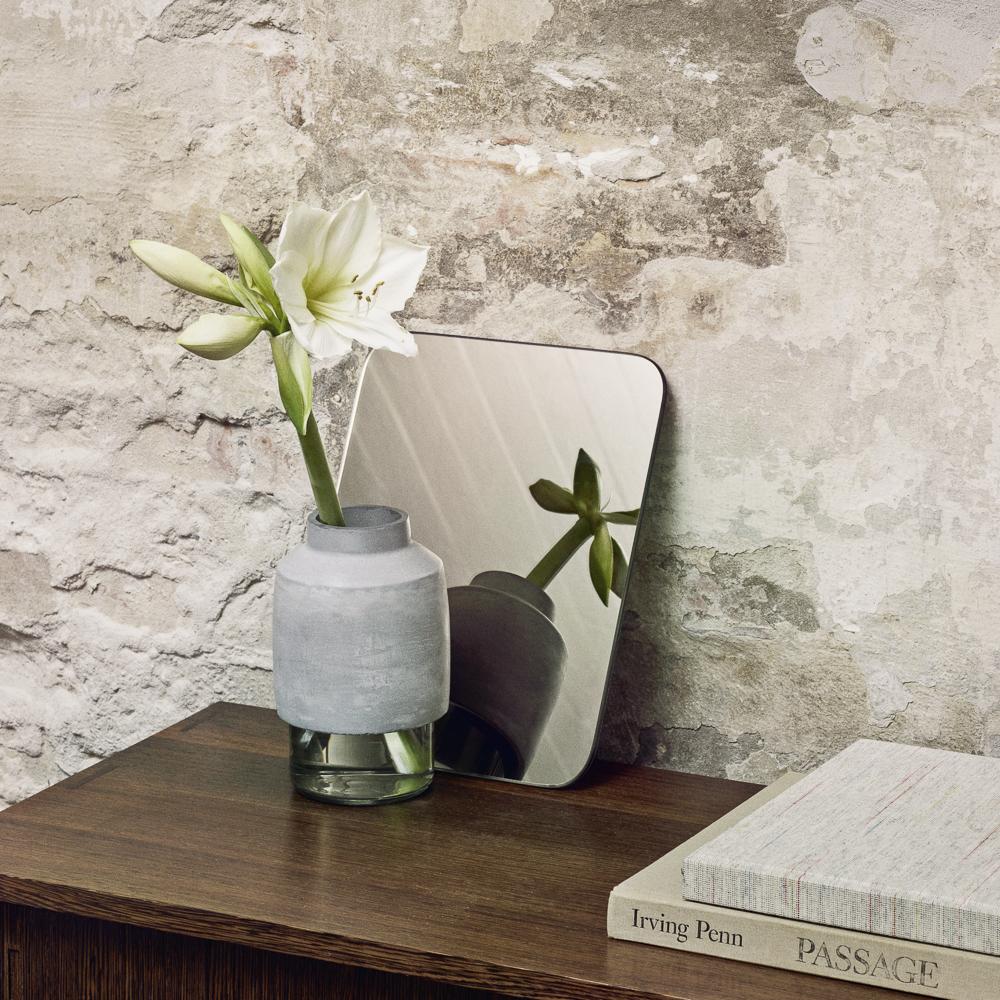 Kind of Mine Online Shop Vase