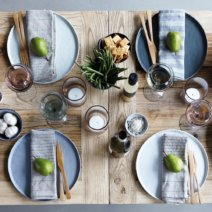 kind-of-mine-online-shop-table