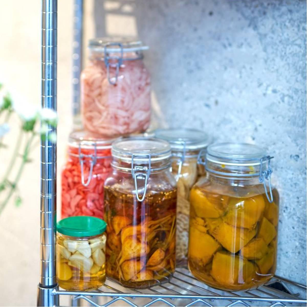 Kulinariat Muenchen (10)